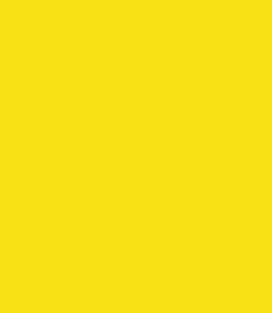 """""""Желтый цинк""""  RAL 1018"""