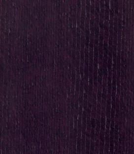 """""""Змеиное дерево""""  фиолет"""
