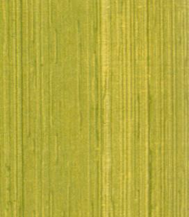 """""""Зеленый лен""""   глянец"""