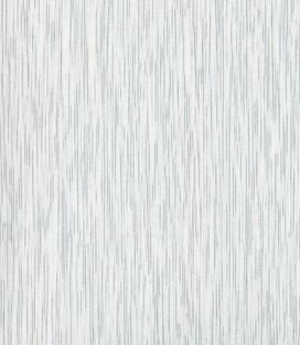 """""""Серебряный дождь""""  на белом глянец"""