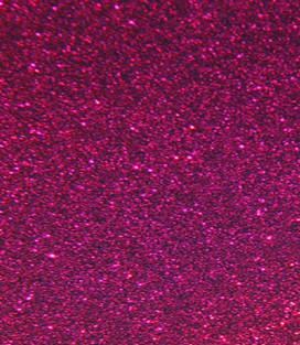 """""""Пурпур""""  глянец феерия"""