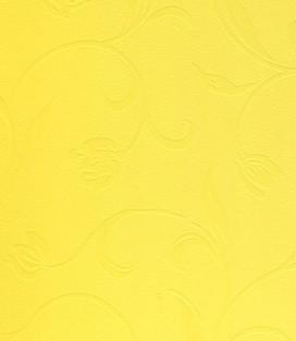 """""""Жасмин""""  желтый"""
