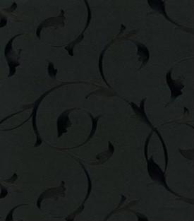 """Лаванда"" черная"
