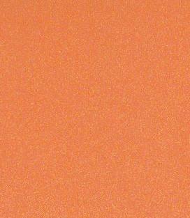 Оранжевый  перламутр глянец