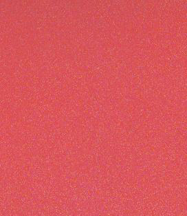 Красный  перламутр глянец