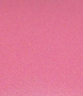 Розовый  перламутр глянкц