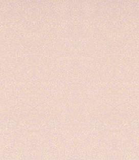 Сливочный   перламутр глянец