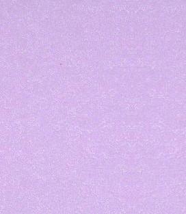 Сиреневый  перламутр глянец