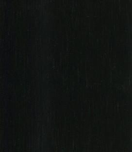"""Шёлк""  чёрный"